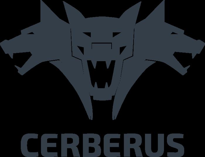 Cerberus Global